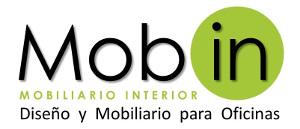 Mobin - Muebles para Oficinas